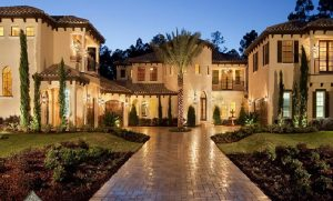 winter-luxury-home