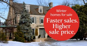 winter-luxury-home-sale