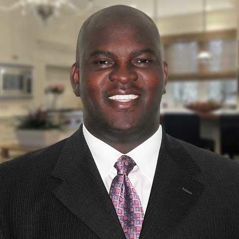 Victor-Olabintan